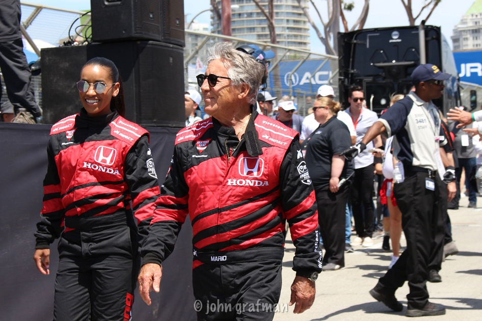 NSX, Acura, Honda, Design, John Grafman, AGPLB, AutoDesignO, Mario Andretti