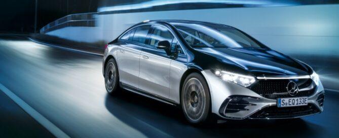 Mercedes-EQS cover 2